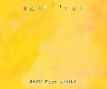 Bazzi Beautiful Clean - hansa-flex info
